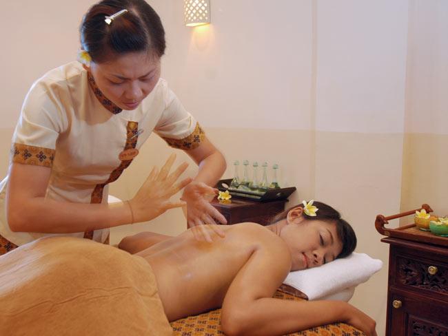 Bali Spa balitourmurah.com