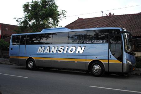 sewa bus 40 seat balitourmurah.com