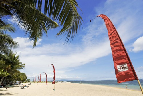 Mercure-Resort-Sanur-Beach