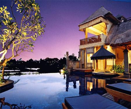 byukukung-suite-night