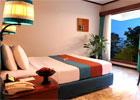 white-rose-hotel
