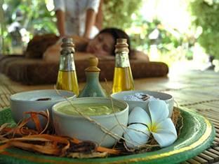 Sanur Paradise Plaza Bali Spa