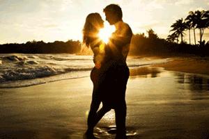 honeymoon102