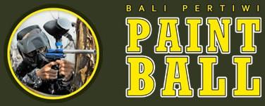 paintball di bali balitourmurah.com