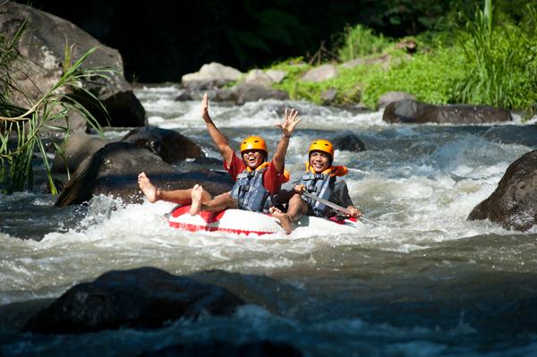 rafting di bali balitourmurah.com