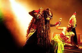 Kuta Theatre balitourmurah.com