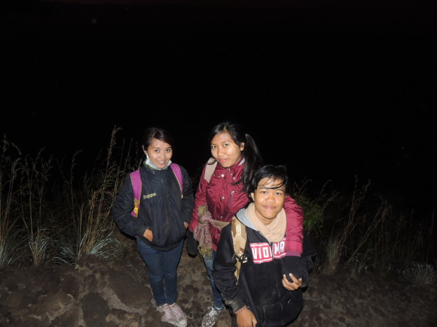 mount batur trekking balitourmurah.com