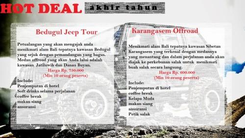 bali jeep tour balitourmurah.com