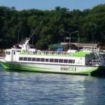 sindex fast boat balitourmurah.com