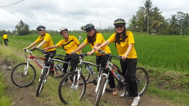 ubud cycling balitourmurah.com