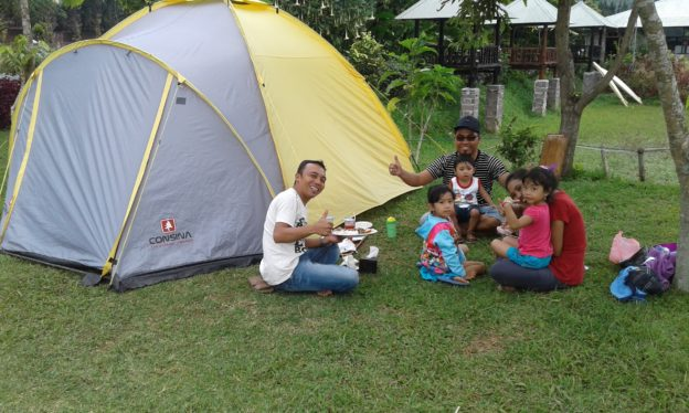 camping di bali balitourmurah
