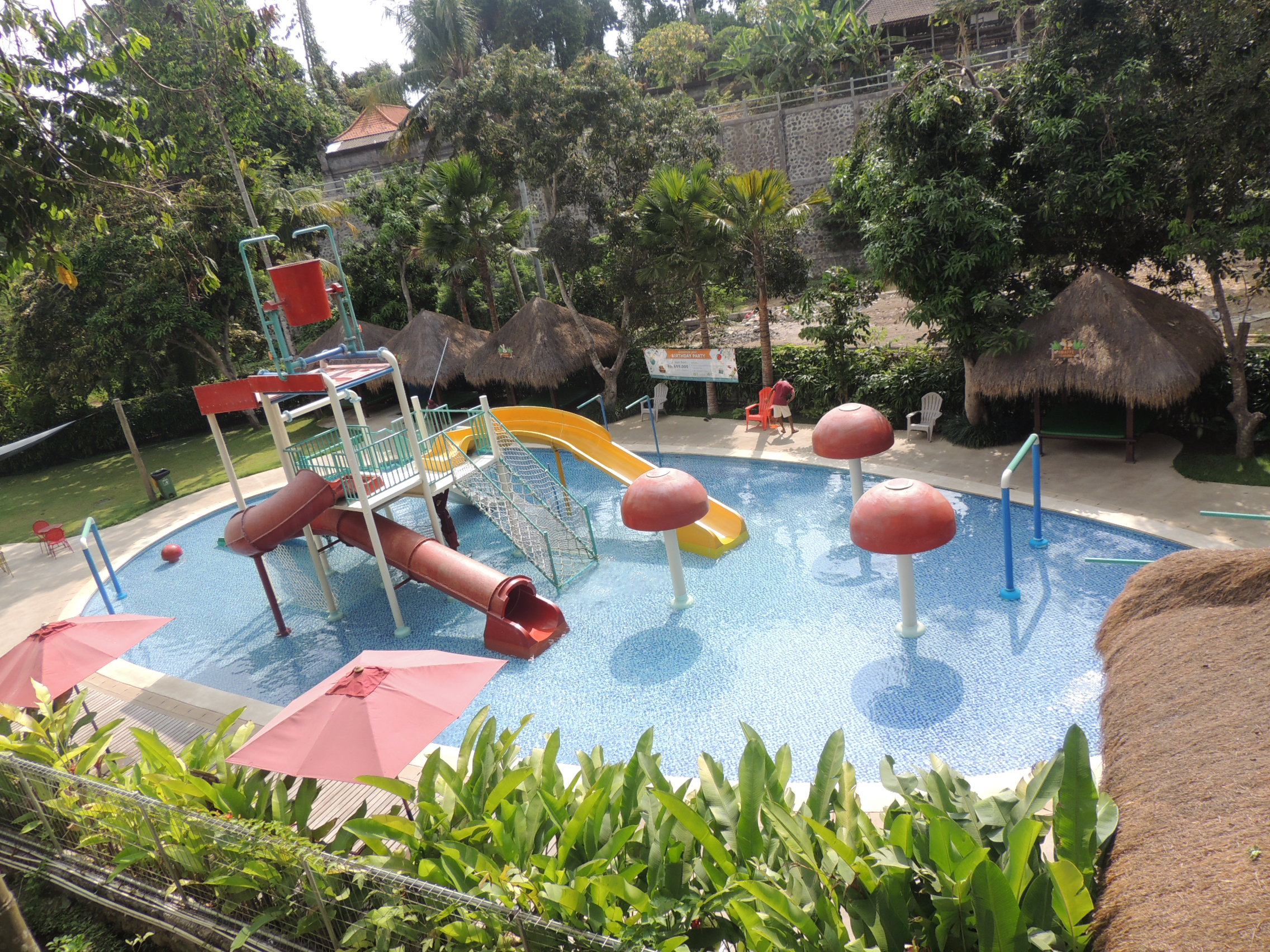 Bali Tour Murah Author At Odyssey Submarine Tanpa Transport Lunch Oya Di Zoo Juga Ada Permainan Baru Untuk Anak Kalau Aktivitas Yang Ini Sudah Termasuk Tiket Masuk Jadi Tidak Biaya Tambahan