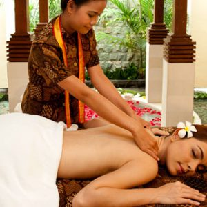 Royal Heritages Spa & Aromatherapy